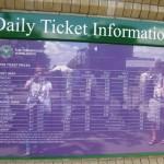 tenis turnuvası bilet fiyatları