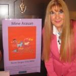 mine arasan