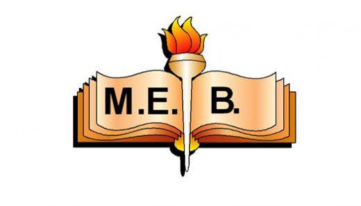 meb_izin_yonergesinde_degisiklik_yapildi_h64566