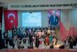 sinop belediye konservatuvarı T.S.M. bÖLÜMÜ