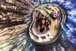 Trick Eye 7